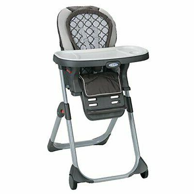 Pleasing Graco Duodiner 3 In 1 Highchair Kai Alphanode Cool Chair Designs And Ideas Alphanodeonline