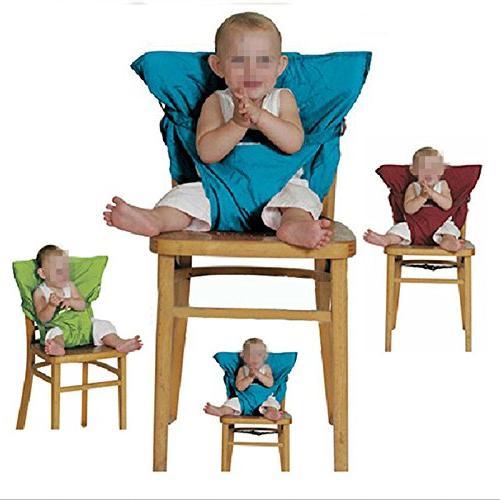 XENO-Durable Chair Home Sacking Seat