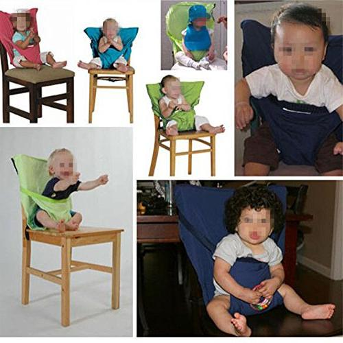 XENO-Durable Baby Chair Home Seat