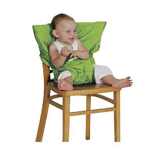 XENO-Durable Chair Feeding Home Seat