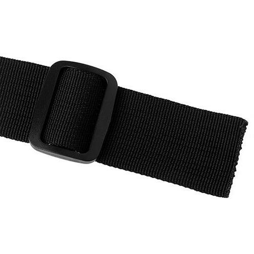 FA- Harness Seat Belts For Strap Pr