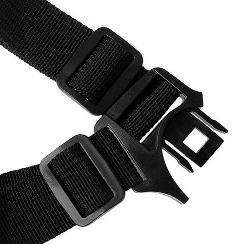 FA- Safety Harness For Strap Pr