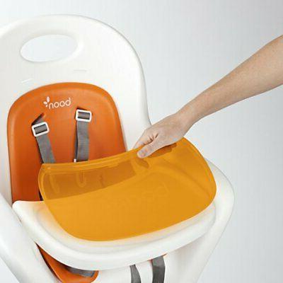 Boon Flair Chair -