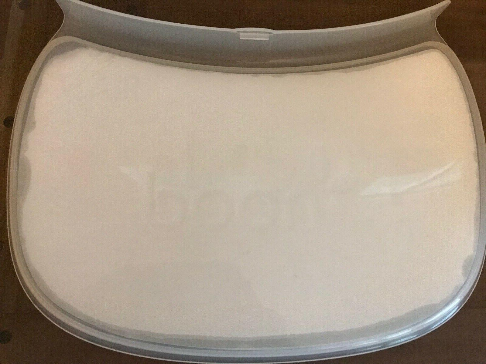 Boon Flair Replacement Liner Dishwasher safe