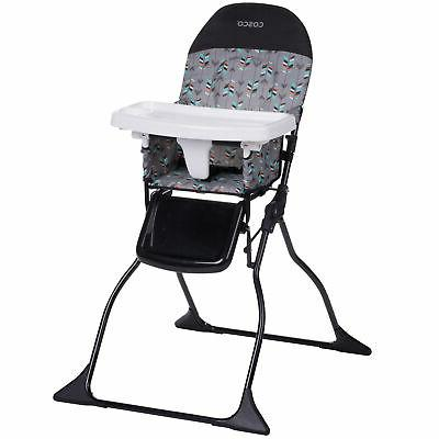 Cosco Seat Toddler Adjustable Tray Portable