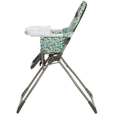 Cosco Chair Seat Baby Toddler Adjustable Tray