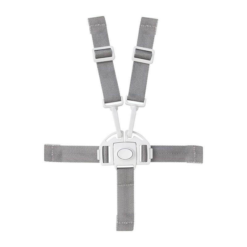 Boon Flair Chair Replacement & Harness/Buckle