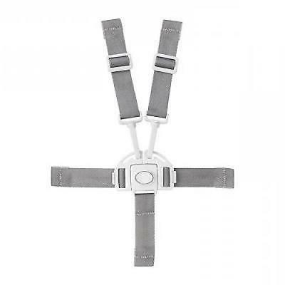 High Chair Seat Safety Belt Strap Harness Hi- Q Replacement