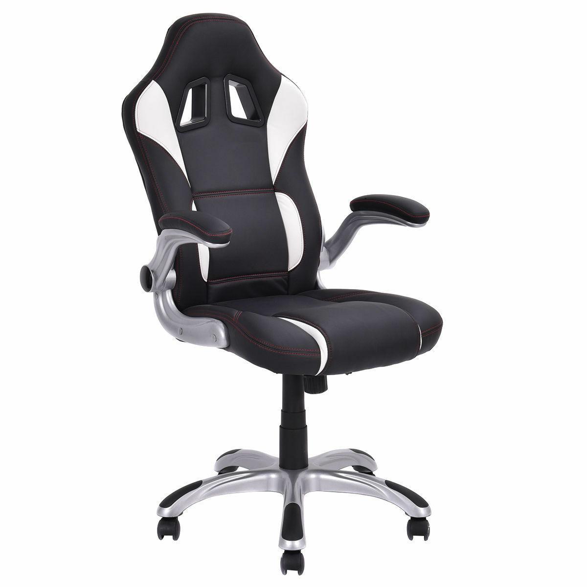 Racing Chair Gaming