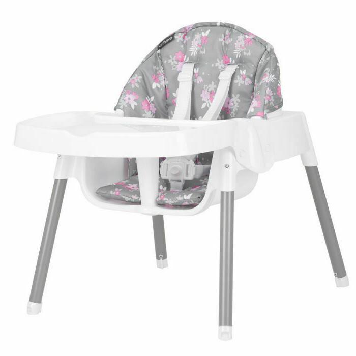 Evenflo Chair - Floral