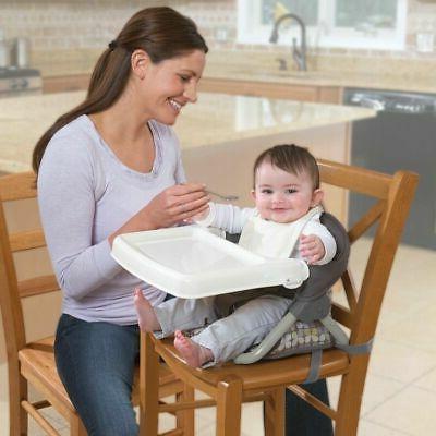 Seat Infant