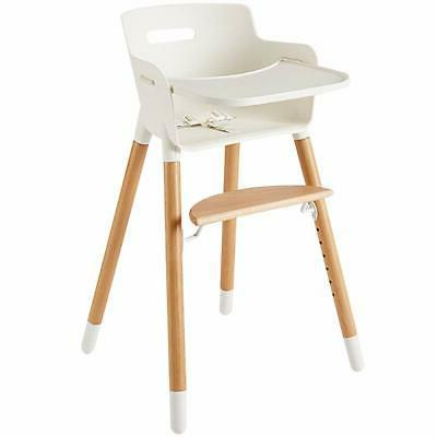 High Chair Removable Tray