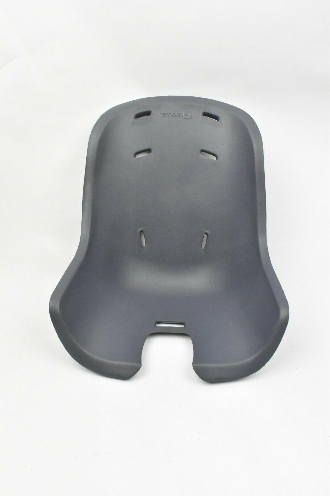 high chair replacement seat insert