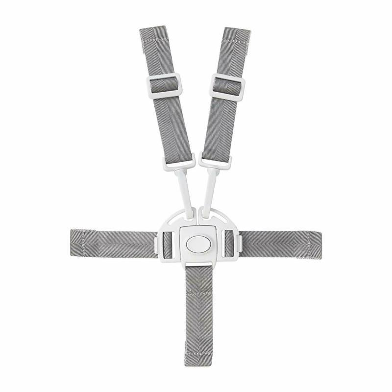 High Chair Seat Safety Belt Strap Harness Hi- Q  for High Ch