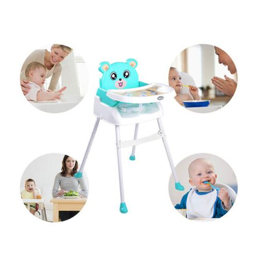 Infant Chair Toddler Eating