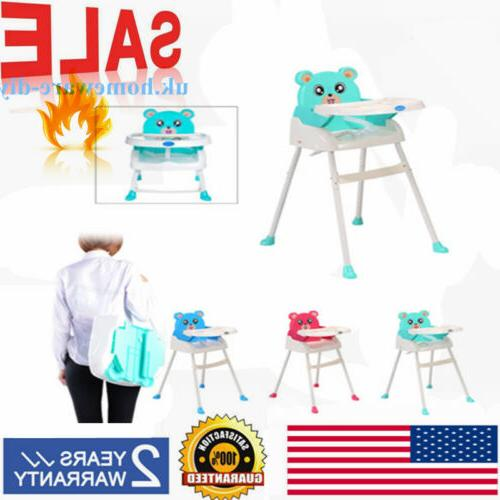 infant high chair baby toddler eating feeding