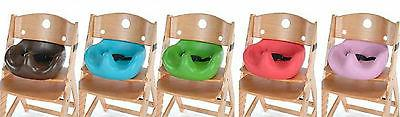 Keekaroo Infant Insert for Height Right High Chair