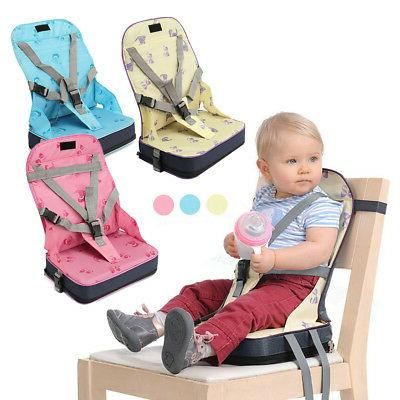 Feeding Seat Foldable