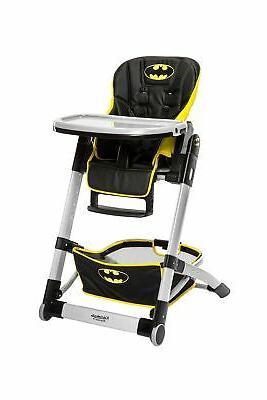 kidsembrace wb batman deluxe chair