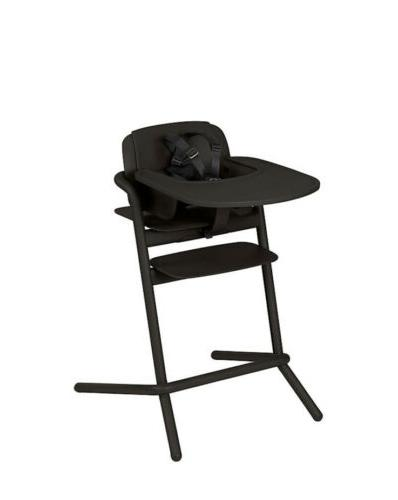 CYBEX Chair in Black