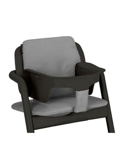 CYBEX LEMO 4-in-1 Chair