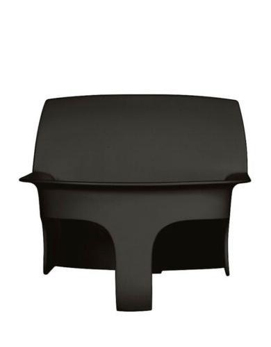 CYBEX LEMO 4-in-1 High Chair Infinity Black