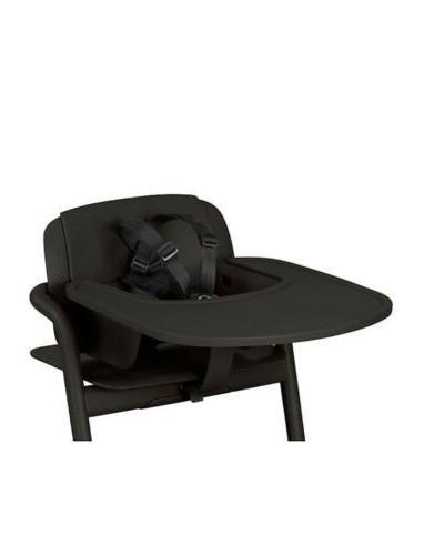 CYBEX LEMO High Chair in