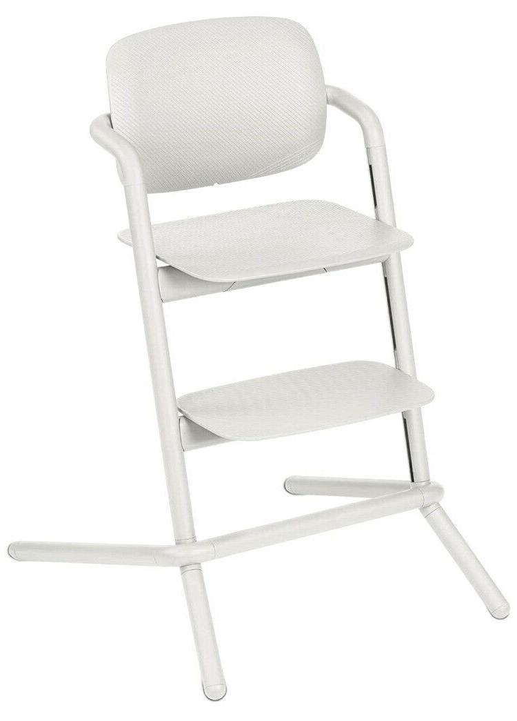 Cybex High Chair *BRAND NEW OPENED