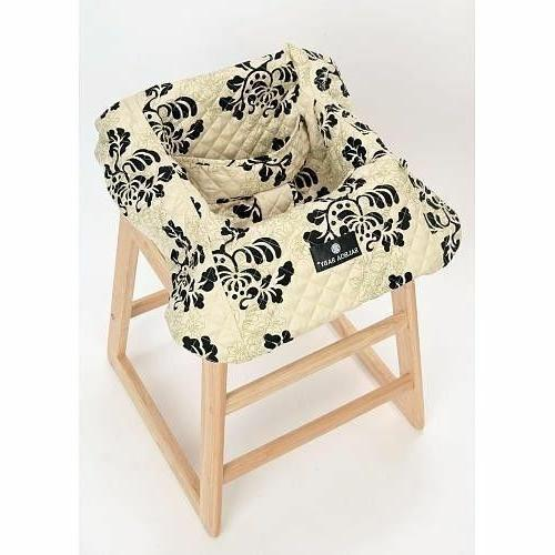 Balboa Baby Lola High Chair Cover NEW