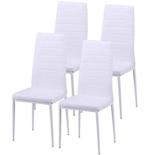 merax dining chair