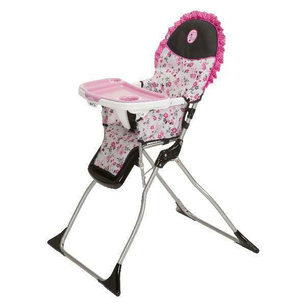 Disney Minnie Simple Fold Chair