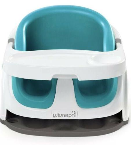 new baby base 2 in 1 seat
