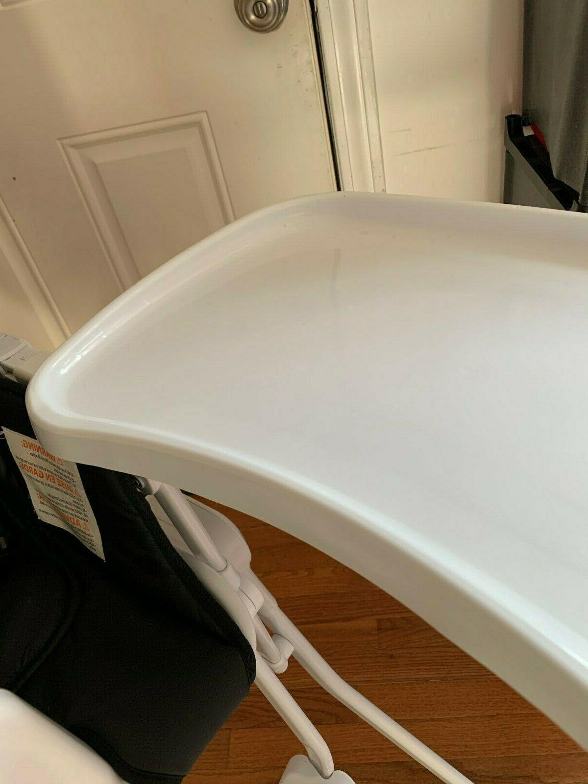 Joovy Chair,