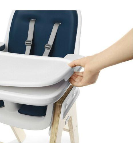 NEW High Chair Removable Tray