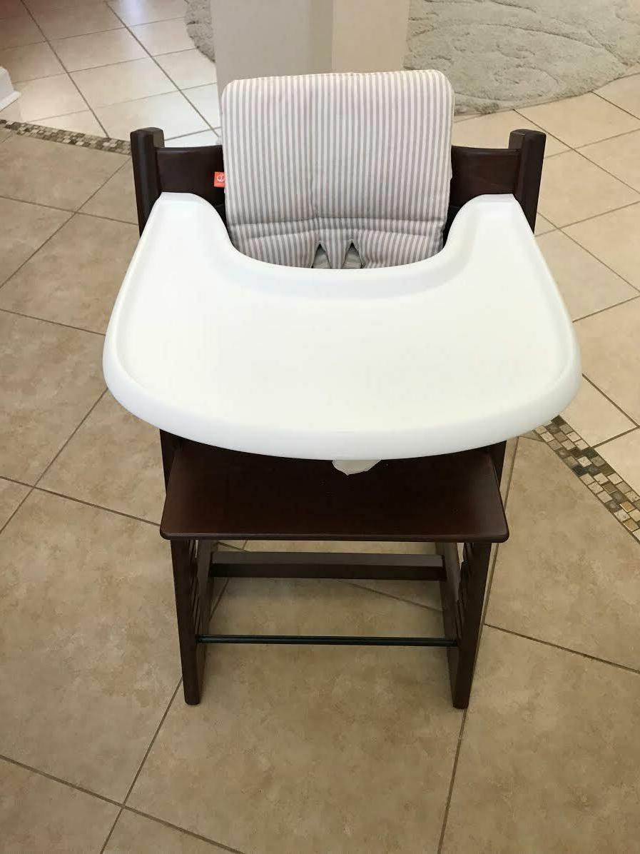 NEW Stokke Bundle set High Chair SOLD OUT
