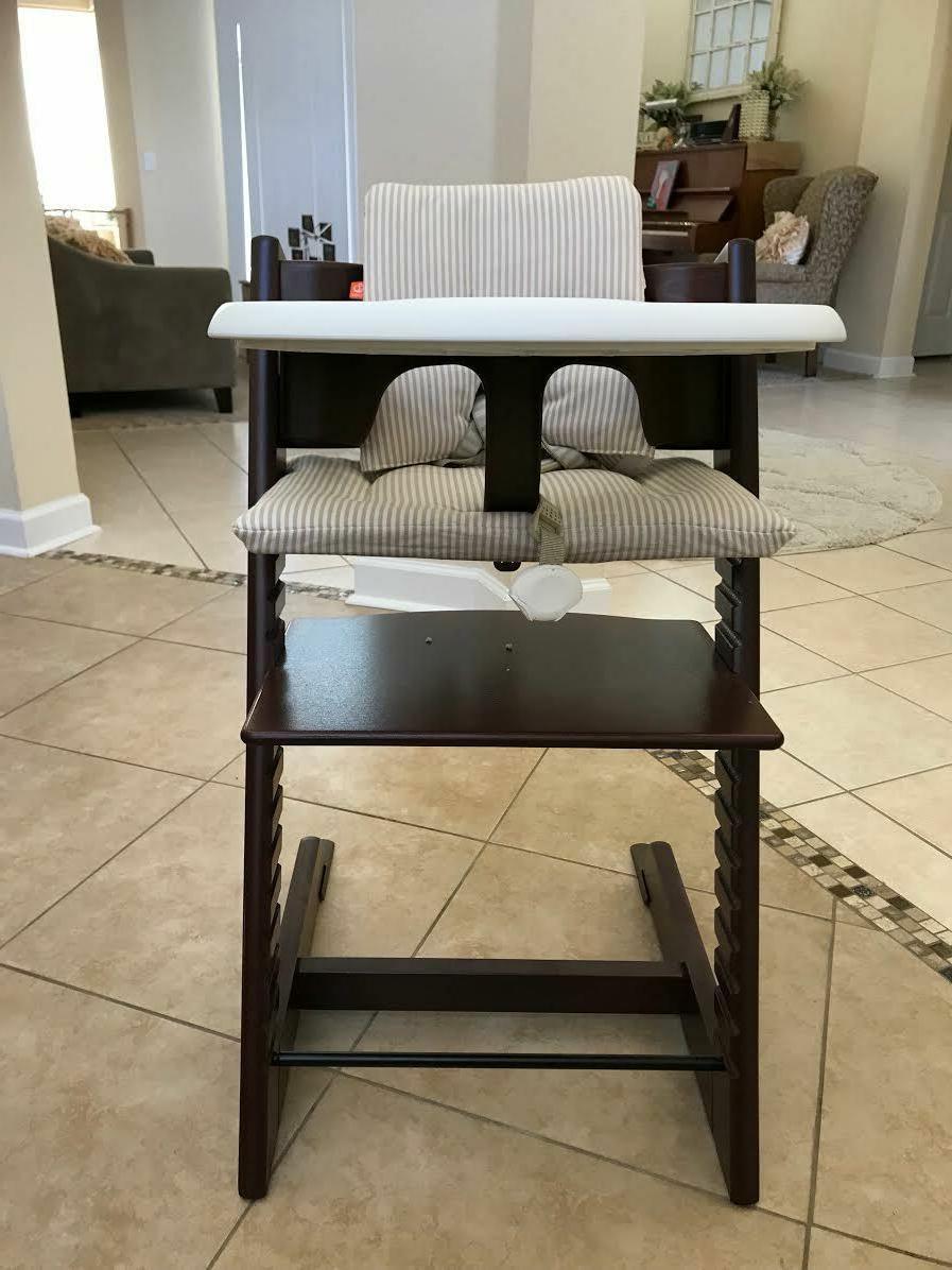NEW Tripp Bundle set Chair SOLD Gorgeous