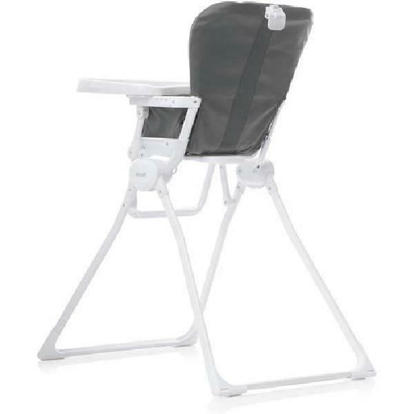 Joovy Chair Charcoal Walmart.Com