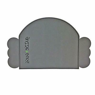 perch silicone placemat