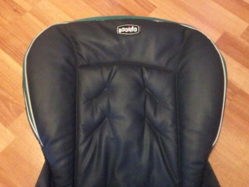 Chicco Polly High Chair Cushion Original