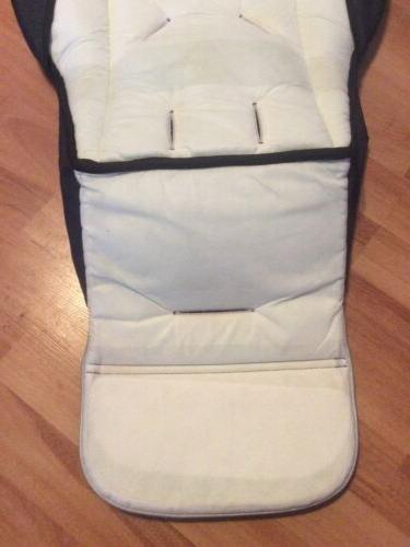 Chicco Cushion Replacement Original