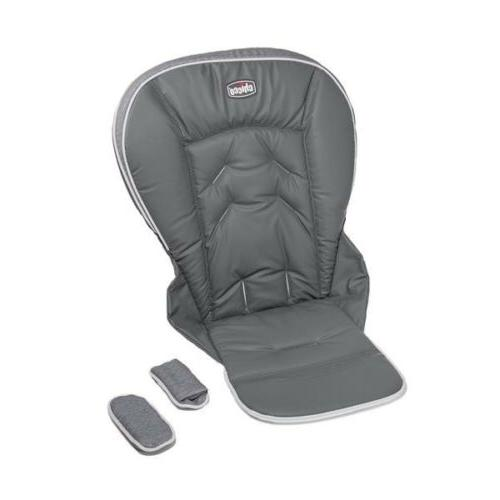 polly highchair seat