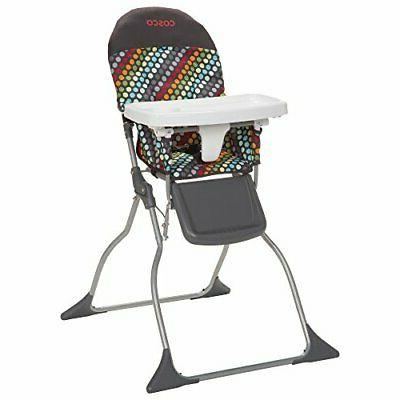 portable chair compact folding seat