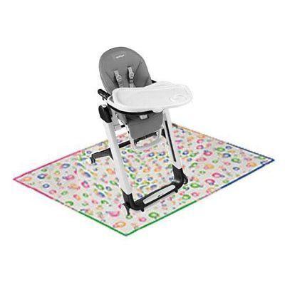 siesta chair ice