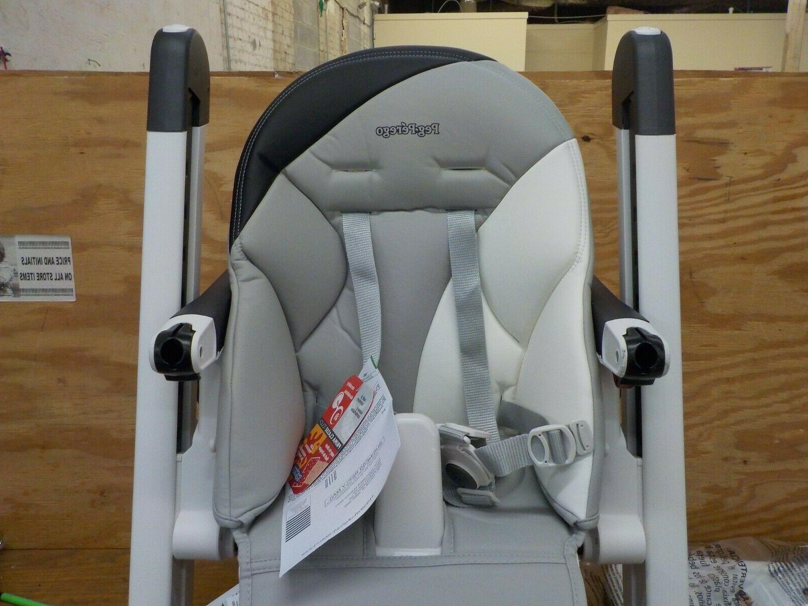 Peg Perego - Siesta High Chair Palette