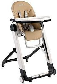 Peg Perego Siesta Highchair Replacement