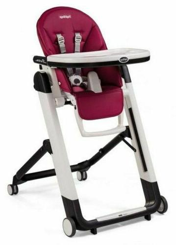 siesta multifunction chair