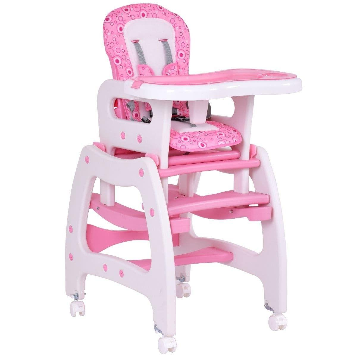 Silla Kids Baby For
