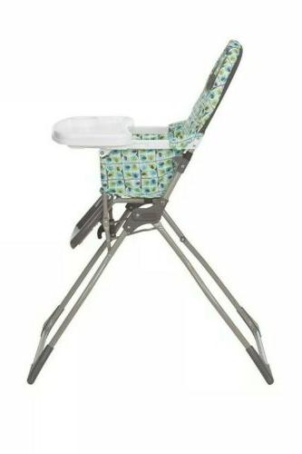 Cosco Simple High Chair Tray