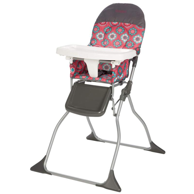 Cosco Toddler Seat Posey Pop