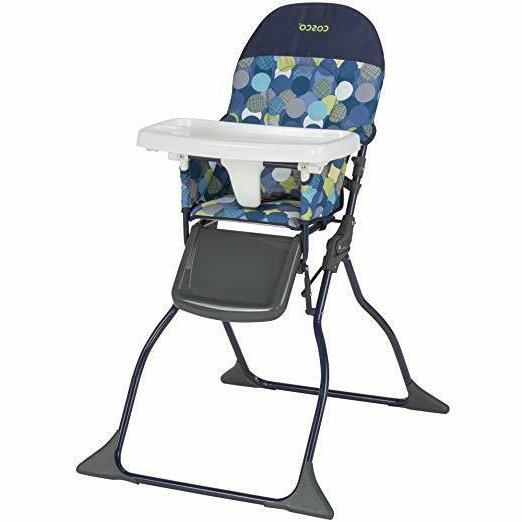 Cosco Fold Chair,